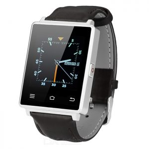 39d53170c3e5 NO.1 Brand All Smart watch at Blowout prices! – NO.1 Smartwatch ...