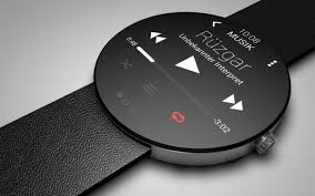 best android smart watch 2017
