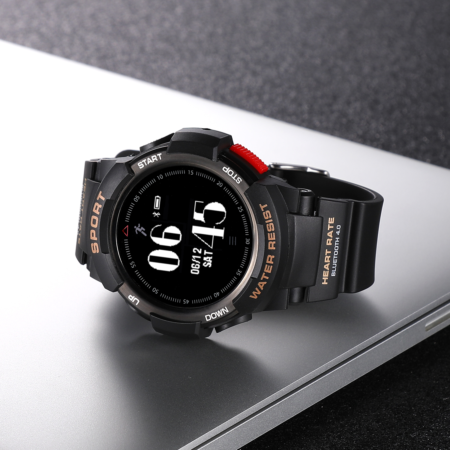 rugged android more smartphone sport ios and no waterproof views connect bluetooth rug smartwatch